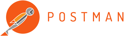 Postman - Supercharge your API workflow